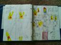 Thumbnail for version as of 12:52, May 10, 2015