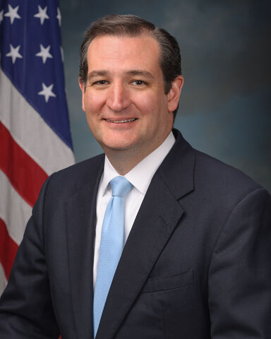 File:Ted Cruz, official portrait, 113th Congress.jpg