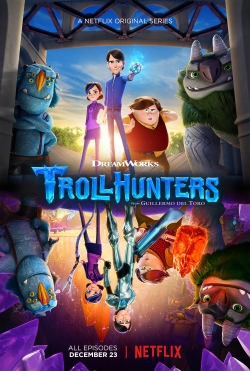 File:Trollhunters poster.jpg