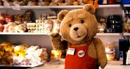Cute-ted-wallpaper