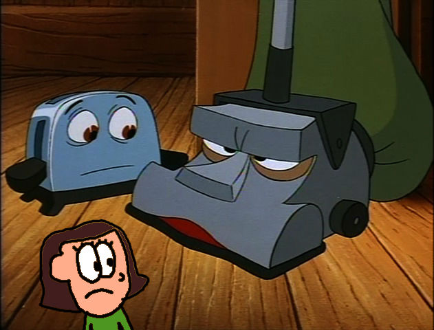File:Mercy And Braden Meets The Brave Little Toaster Screencap 9.jpg