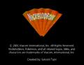 Thumbnail for version as of 03:39, September 21, 2015