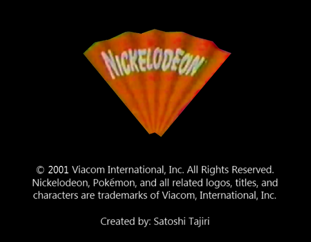 File:Nick logo from Team Green.png