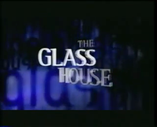 File:The Glass House Trailer.png