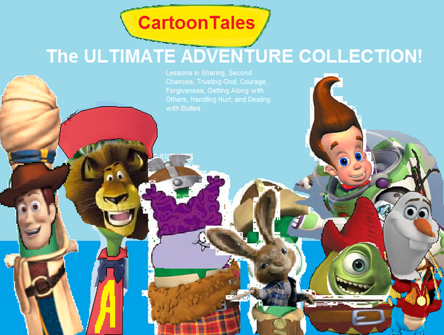 File:The Ultimate Adventure Collection.png