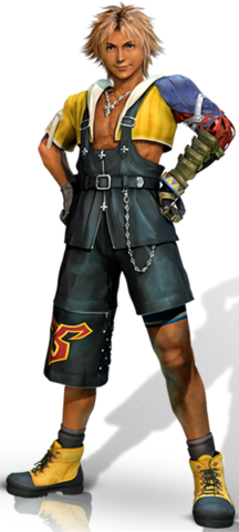 File:Tidus (Character).png