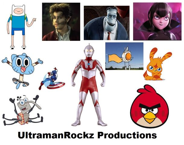 File:UltramanRockz Productions.jpg