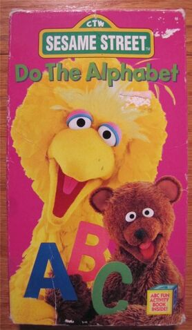 File:Do the Alphabet VHS.jpg