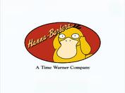 Hanna-Barbera (Hypno's Naptime)