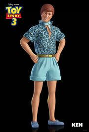 Ken-toy-story-3-11357067-540-800