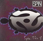 Spin This V