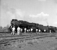 1959-09-06 - NPhotoRun-1-