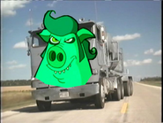 2003-04-01 - Cyberchase 203 'Harriet Hippo and the Mean Green Trucks' i030573