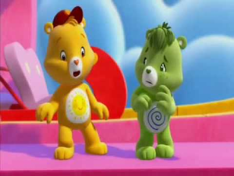 File:Care Bears- Oopsy Does It Theatrical Teaser Trailer.jpg
