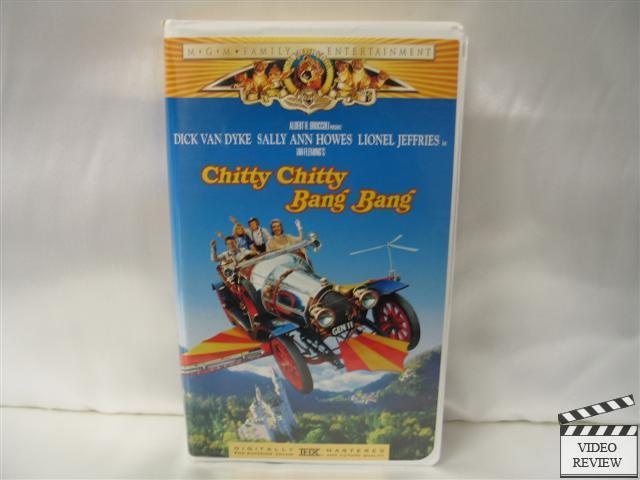 File:Chitty.chitty.bang.bang.30th.anniversary.edition.vhs.clamshell.vhs.s.a.JPG