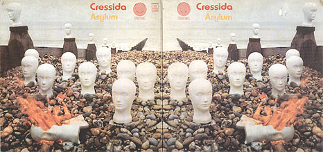 File:Cressida Asylum.jpg
