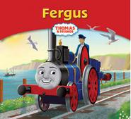 Fergus-MyStoryLibrary