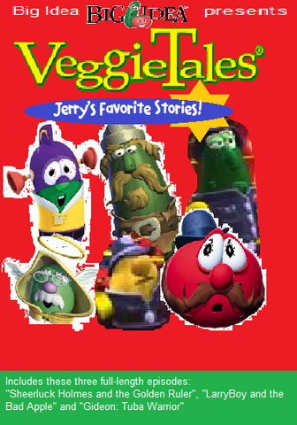 File:Jerry's Favorite Stories.png