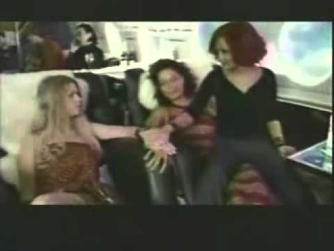 File:Josie And The Pussycats (The 2001 Live-Action Movie) Preview.jpg