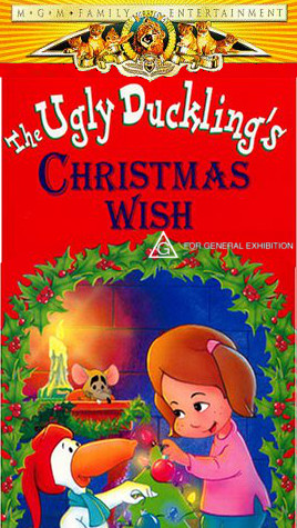 File:The ugly duckling christmas wish mgm family entertainment australia vhs.jpg