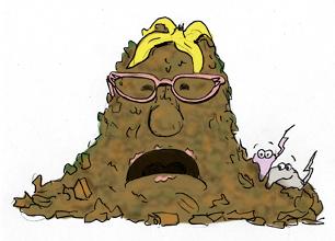 File:Trash-heap.jpg