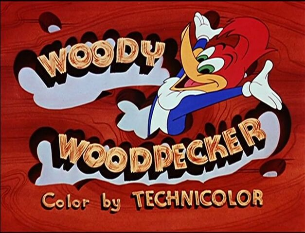 File:Woody Woodpecker title card.jpg