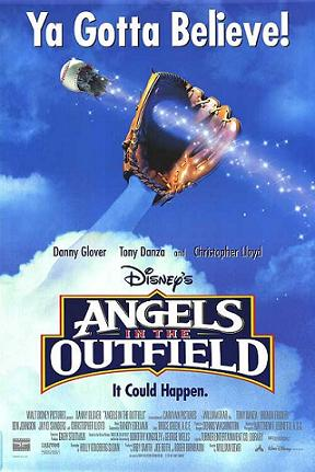 File:Angels in the outfield.jpg