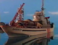 Baddeck-TheodoreTugboat