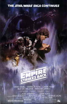 The-empire-strikes-back-movie-poster-1980-1010189518