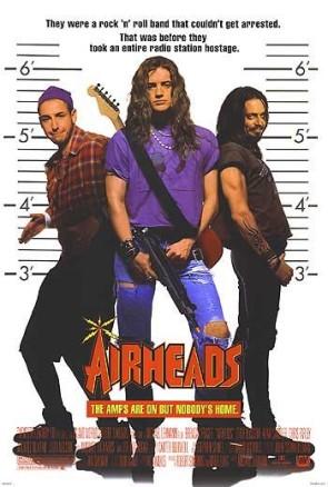 File:1994 - Airheads.jpg