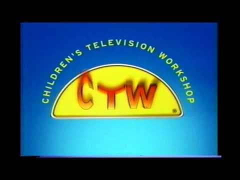 File:Children's Television Workshop 1997.jpeg