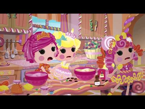 File:Laloopsy Festival of Sugary Sweets Preview.jpg