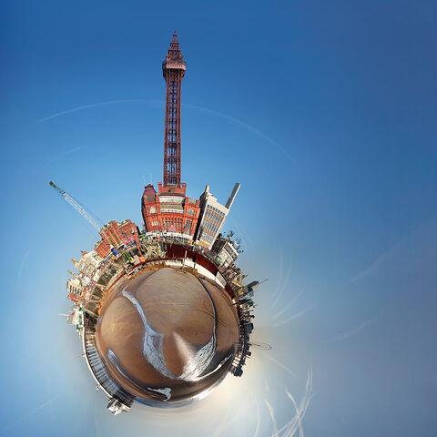 File:Little planet 2 b.jpg