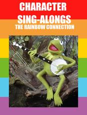 Rainbowconnection-singalong