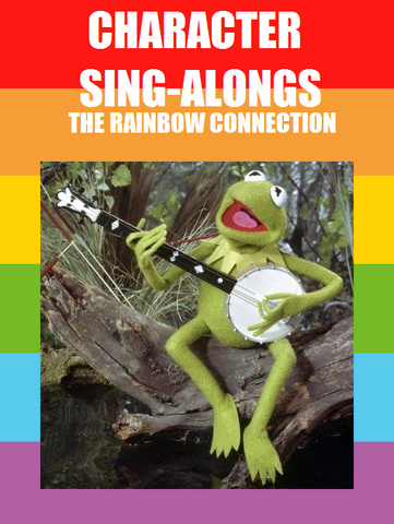 File:Rainbowconnection-singalong.png