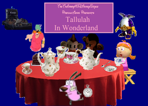 TIWL Poster