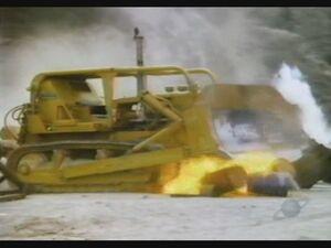 'Killdozer' (1974-02-02)