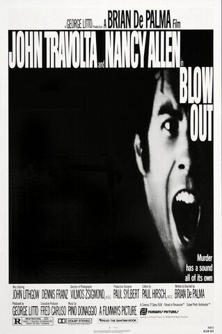 File:1981 - Blow Out Movie Poster.jpg