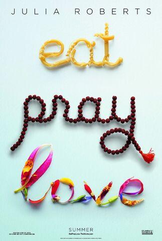 File:2010 - Eat Pray Love Movie Poster -1.jpg