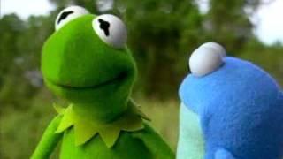 File:Kermit's Swamp Years Trailer 2.jpg