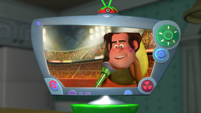 File:Ralph is on tv monster truck.png