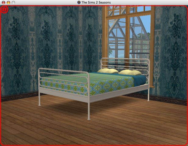 File:Simhouse20.png