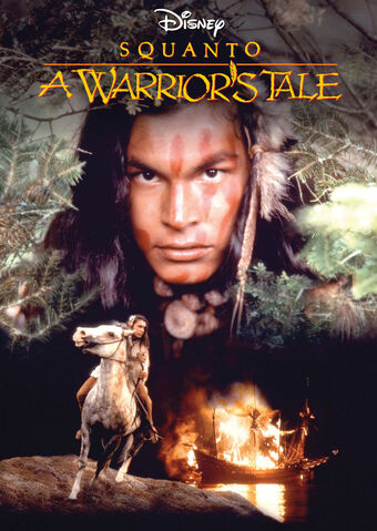 File:Squanto, A Warrior's Tale.jpeg