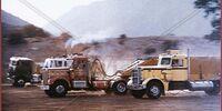Hard Truck Breaker Breaker