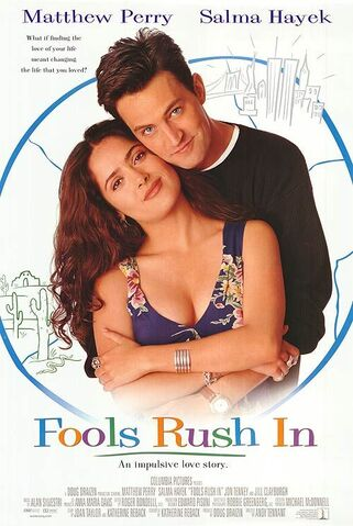 File:1997 - Fools Rush In Movie Poster.jpg