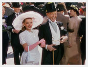 Easter Parade Image