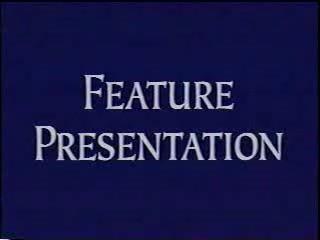 File:Feature Presentation 1994 Logo.jpg