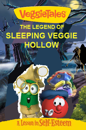 File:Legend of sleeping veggie hollow dvd cover.png