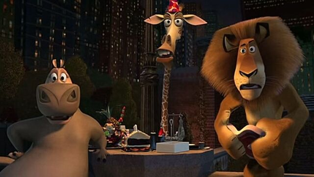 File:Madagascar Trailer.jpg