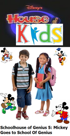 File:Mickey Goes to School Of Genius.png